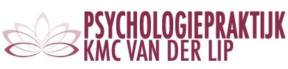 Psychologiepraktijk K.M.C. van der Lip